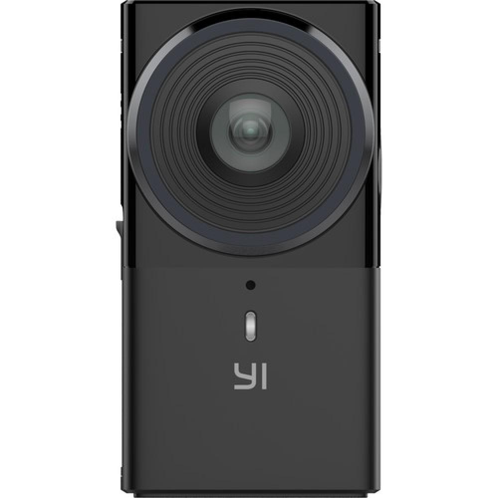 YI 360 VR Kamera Set