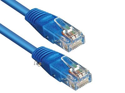 CAT 6 Netzwerkkabel